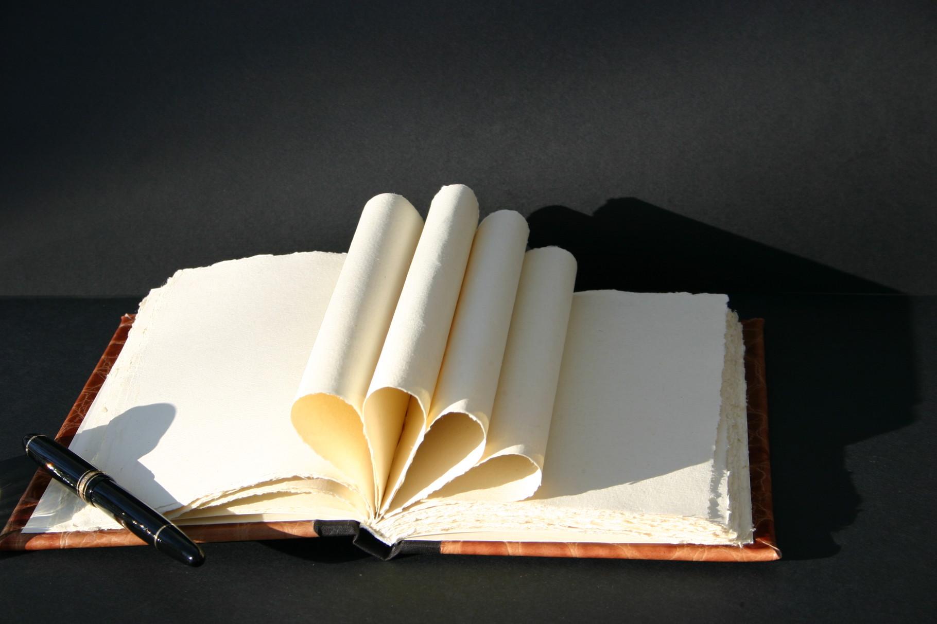 Kein Buch! Nicht lesen - machen! Mach dieses Buch fertig!