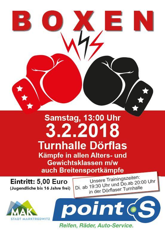 http://www.boxen-babv.de/nachrichten-2/1689-boxen-in-doerflas