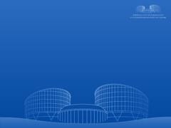 Copyright Council of Europe