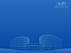 Copyright Europäische Rat
