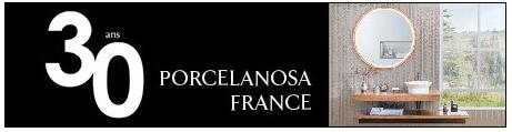 Les décorateurs d'intérieur du réseau UFDI; Isabelle Mourcely décoratrice d'intérieur, membre UFDI Tours et Chinon, Centre Val de Loire; Décoratrice d'intérieur UFDI Indre et Loire