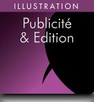 Illustrateur