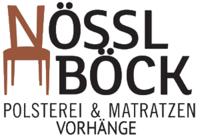 Nösslböck GmbH 2014 · Markt 13, 4142 Hofkirchen