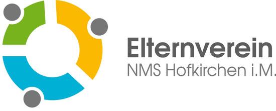 Logo des Elternvereins Hofkirchen