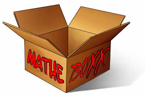 gesch tzter bereich login mathe boxx lerne wann und. Black Bedroom Furniture Sets. Home Design Ideas