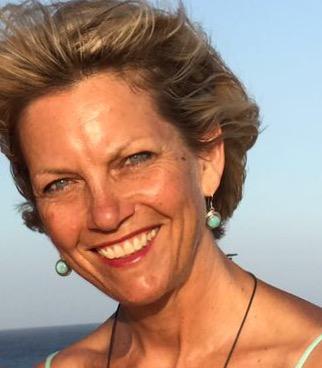Kontakt Sabine Scharnberg Hawaiintouch in Lübeck