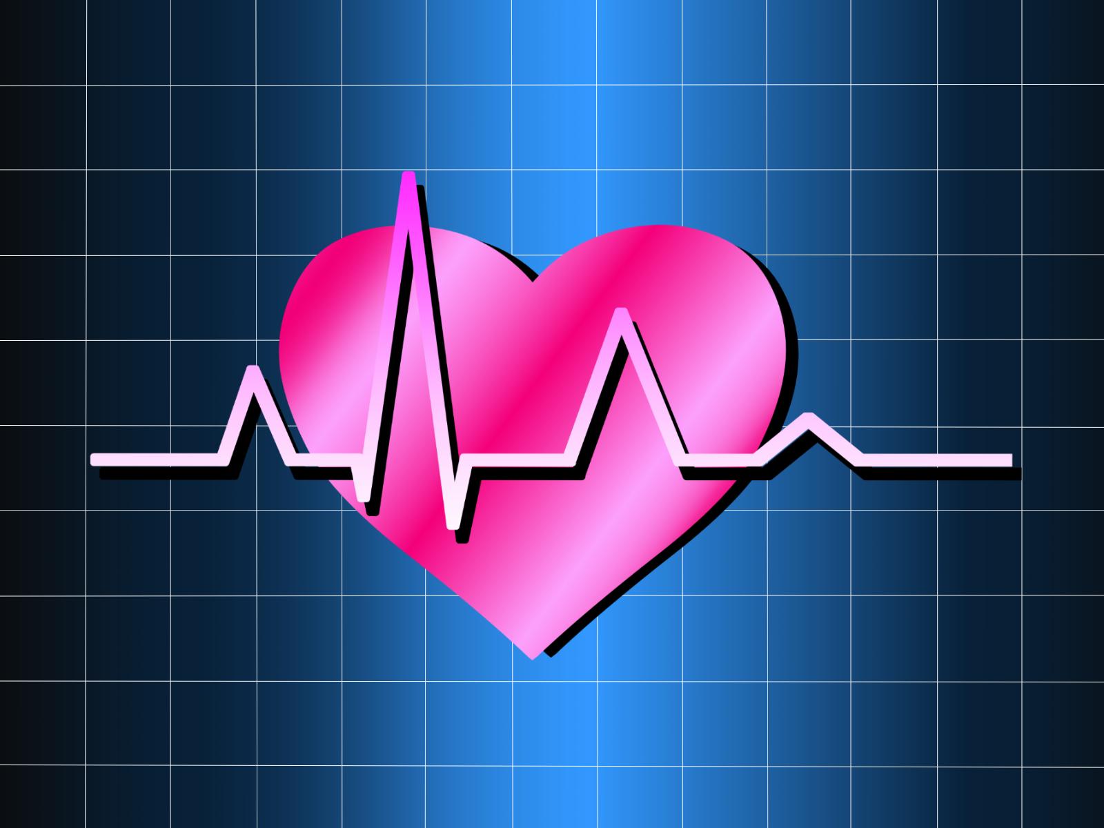 【やる気が出ない】ケース5 温度差を知らせる心臓(感情に良いも悪いもないシリーズ)