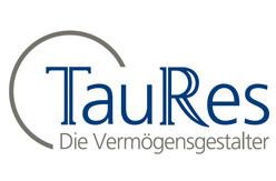 TauRes