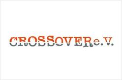 Crossover e.V.