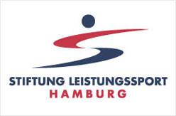 Stiftung Leistungssport