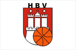 Hamburger Basketball Verband