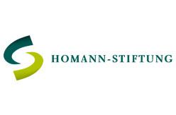 Homann-Stiftung