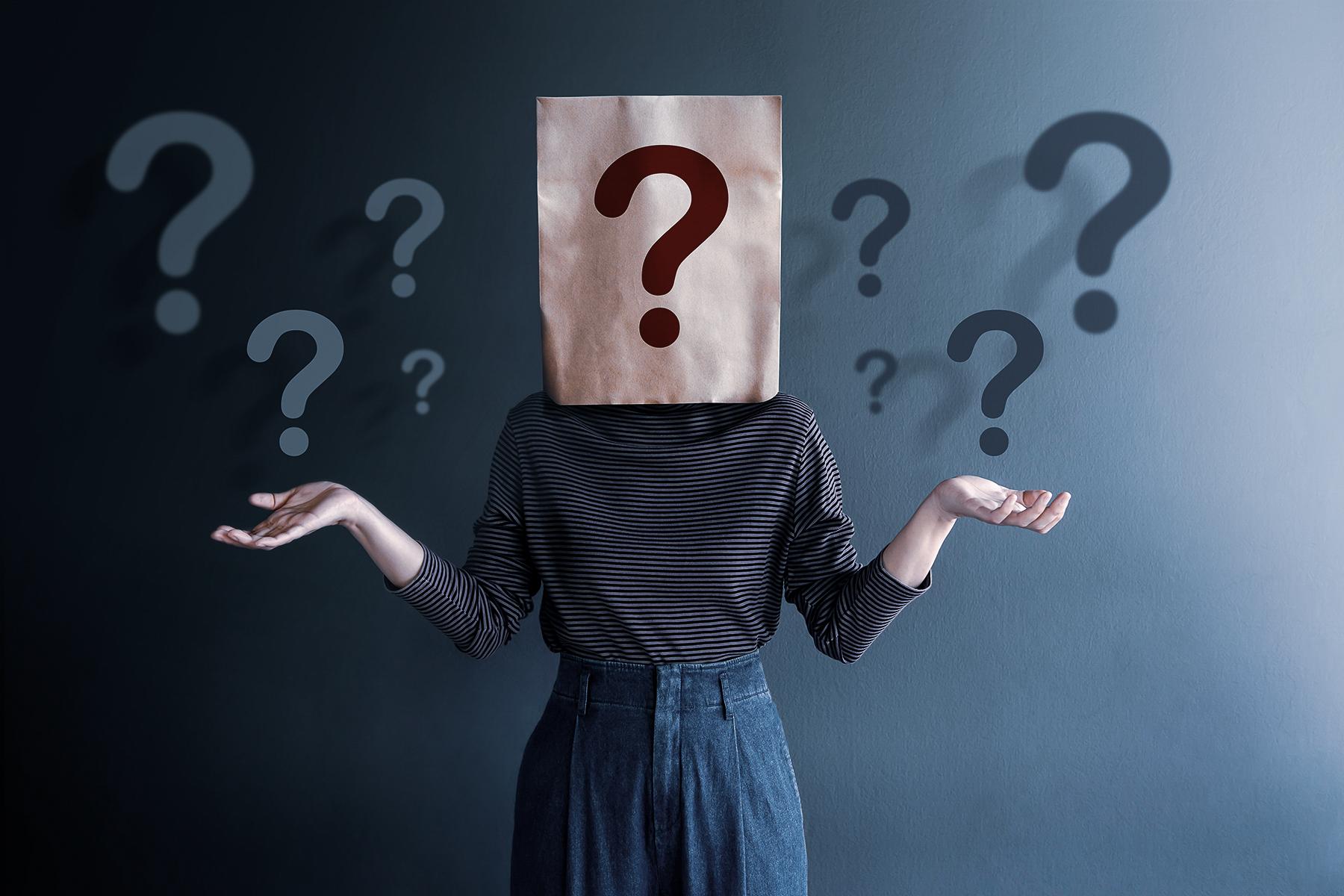 Probleme, von denen jede/r HR Verantwortliche/r eines oder mehrere kennt: TEIL 1