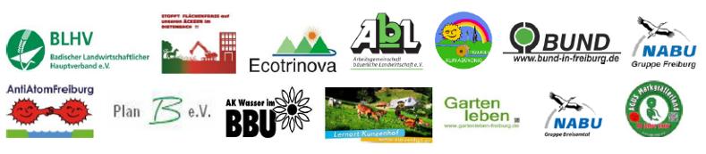 RegioBündnis pro Landwirtschaft, Natur und ökosoziales Wohnen