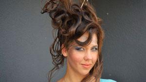 Model: Nadine J. M. Knauer