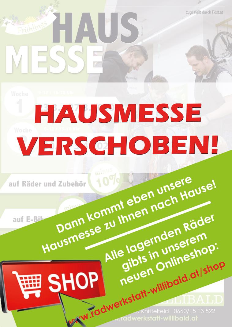 Mooskirchen er sucht sie markt: Jennersdorf frauen