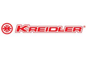 www.kreidler.com