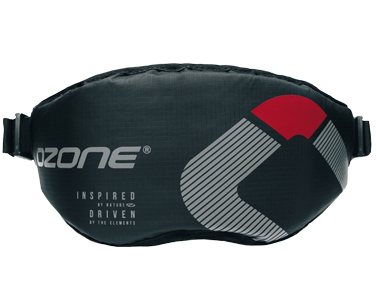 Ozone Wing harness Connect