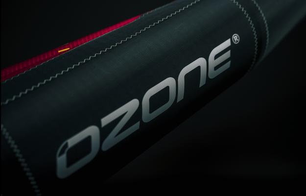 Ozone Wasp V2 Fronttube print