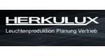 HERKULUX