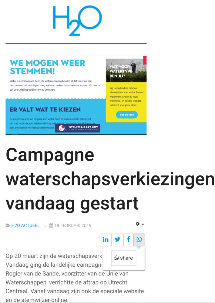 h2owaternetwerk.nl