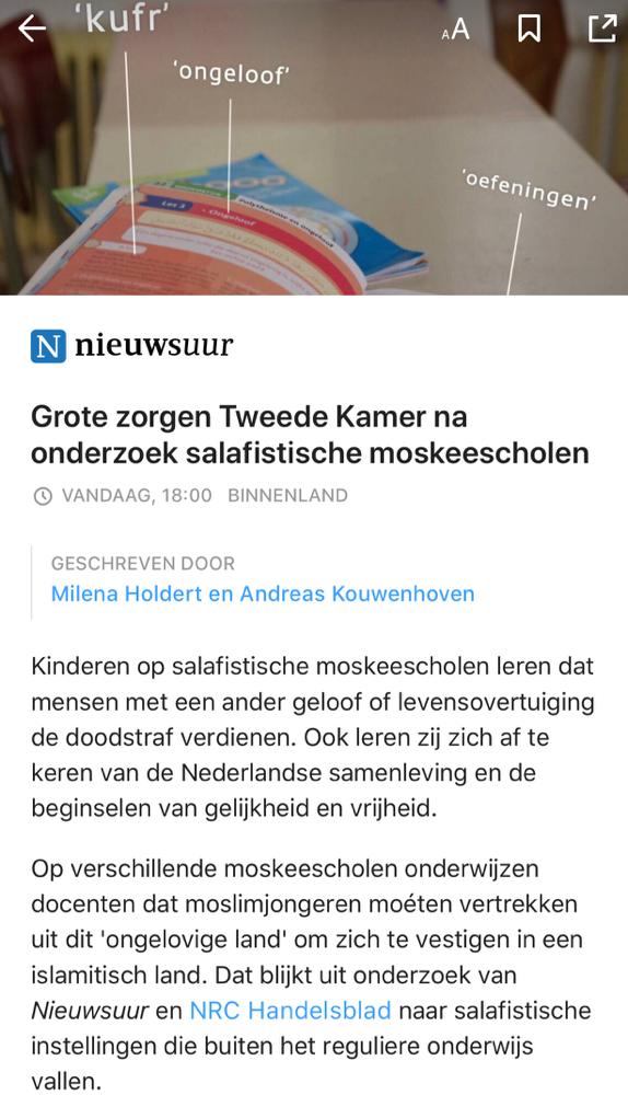 Nieuwsuur.nl