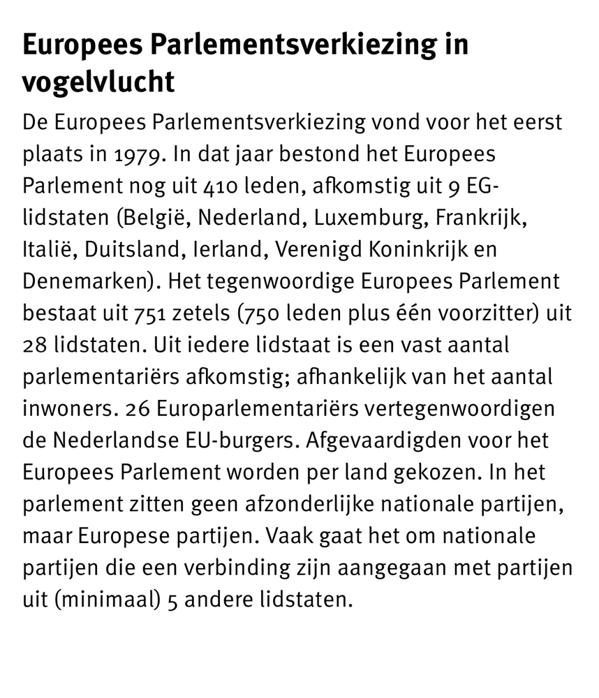 Www.kiesraad.nl