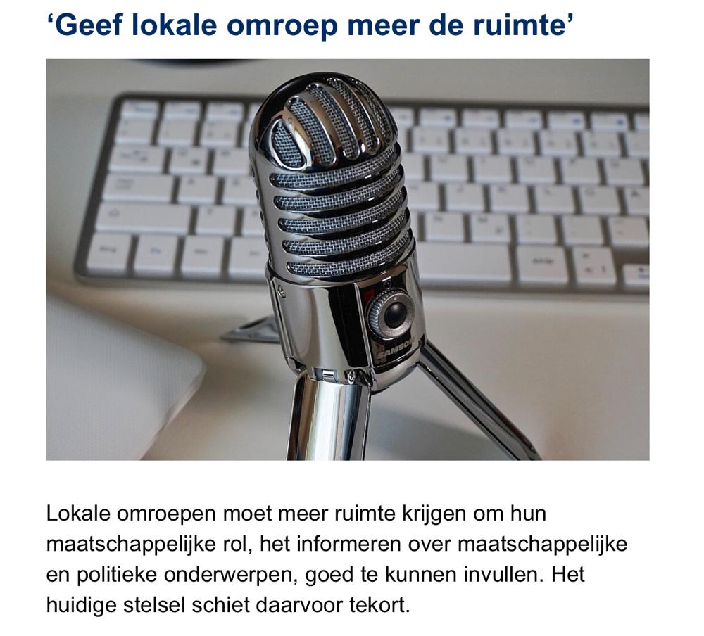 VNG.nl