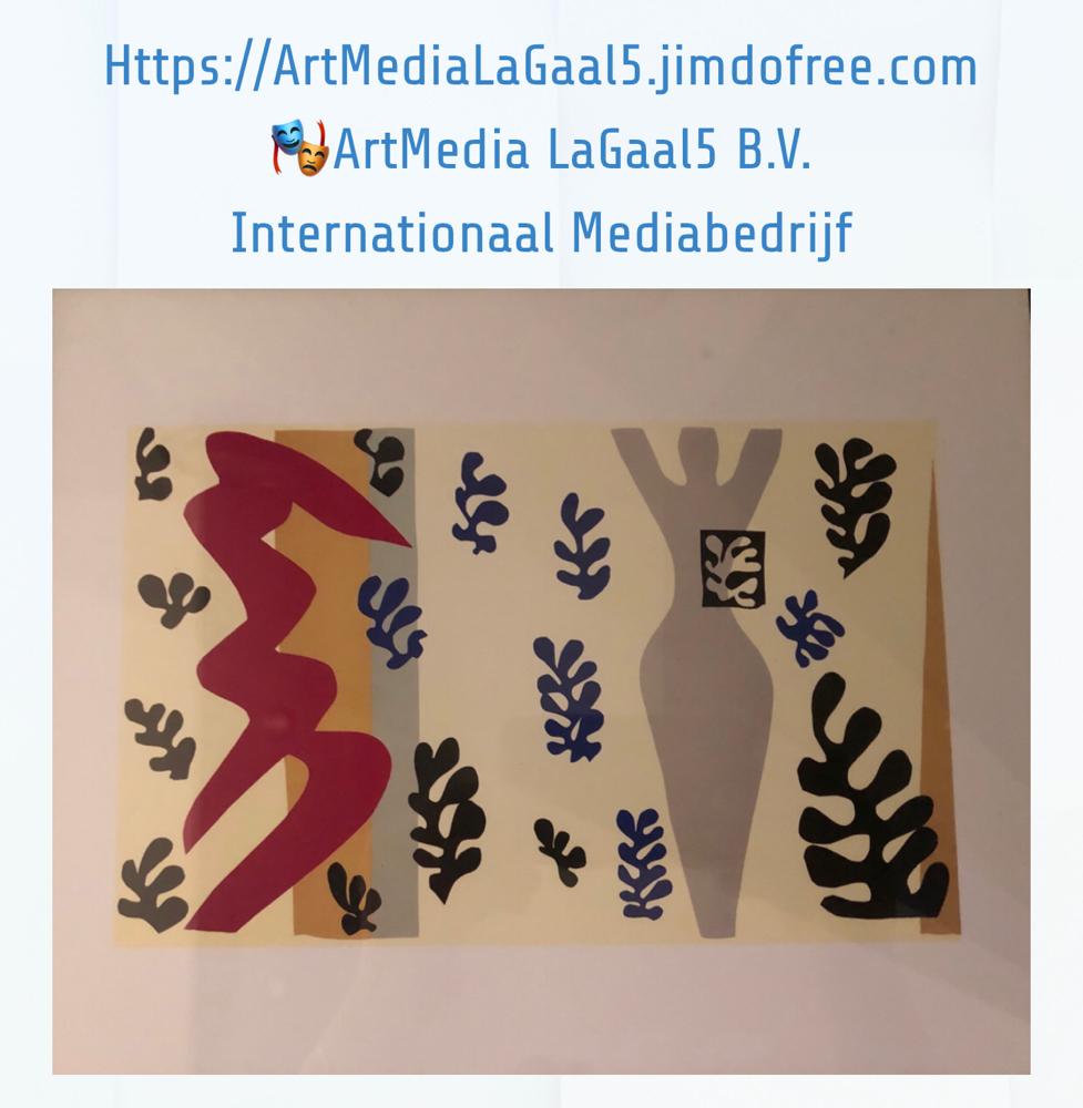 www.ArtMediaLaGaal5.com