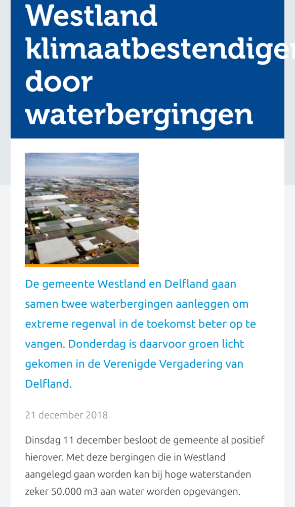 www.hhdelfland.nl