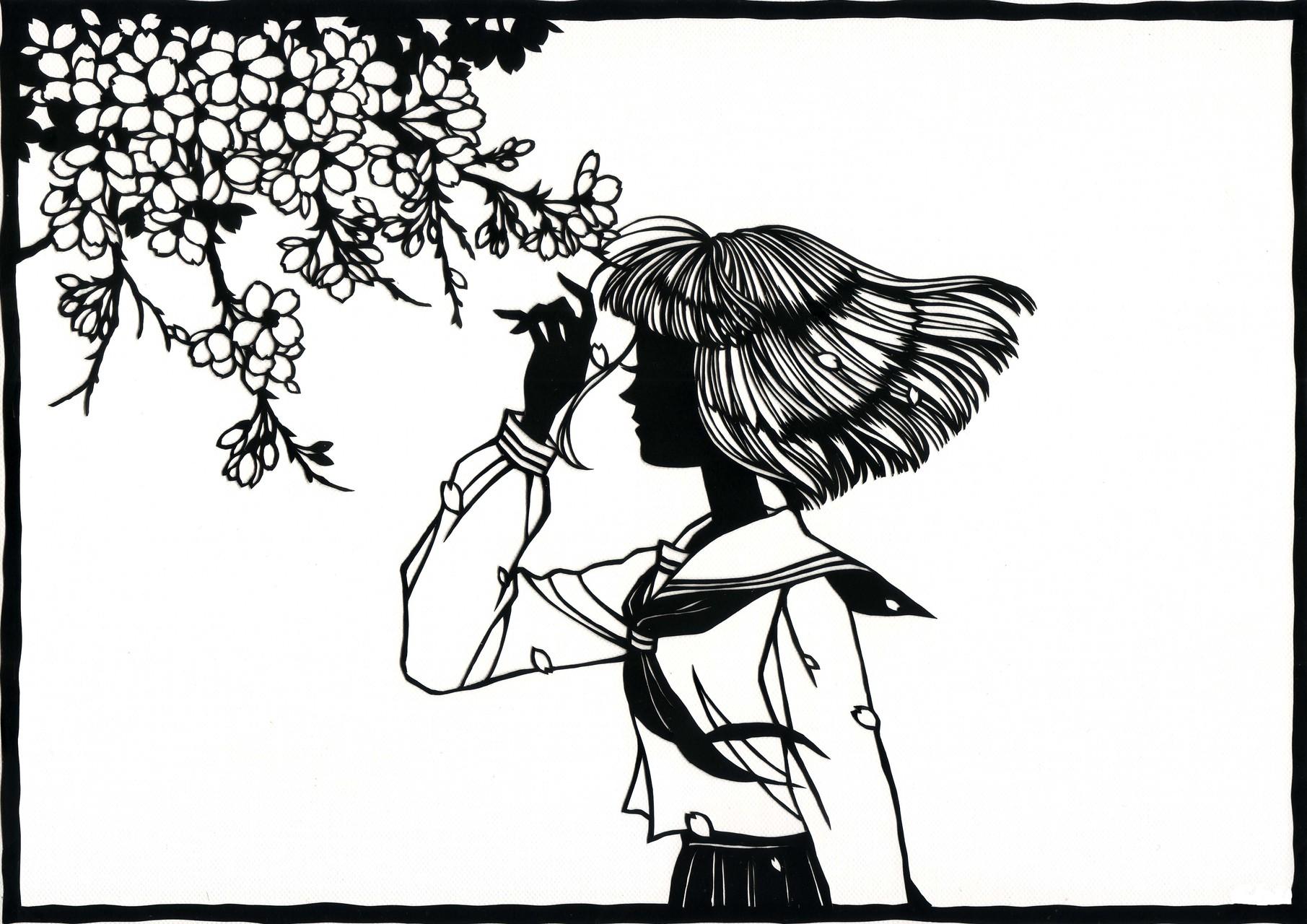 春song ー入学の日ー