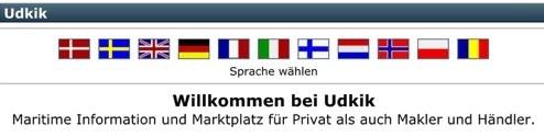 Link zu Udkik.dk