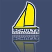 Link zu unserem Segelmacher Schultz-Segel, Kiel