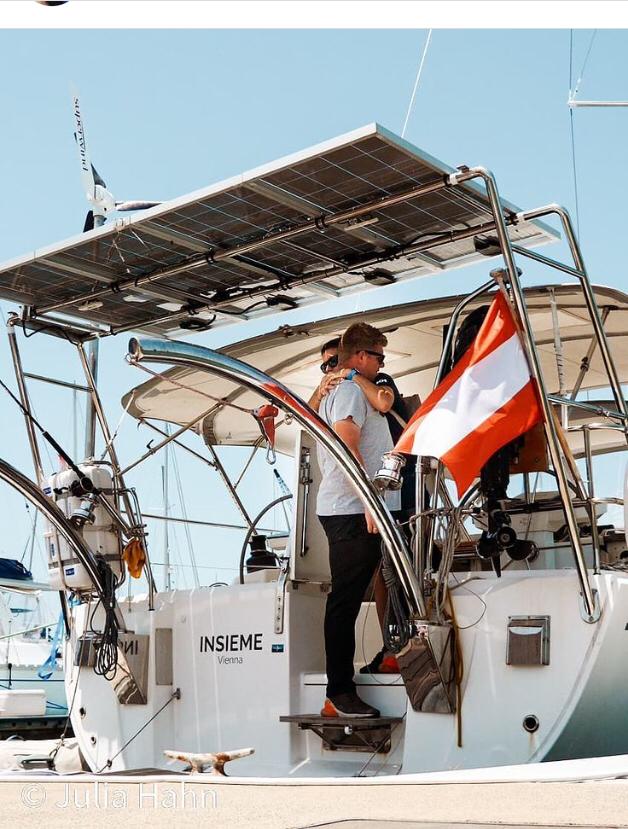 www.sailing-insieme.com