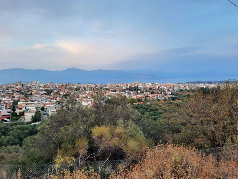Ταξίδια Ελλάδα-Γερμανία: Τι ισχύει έως 17 Οκτωβρίου