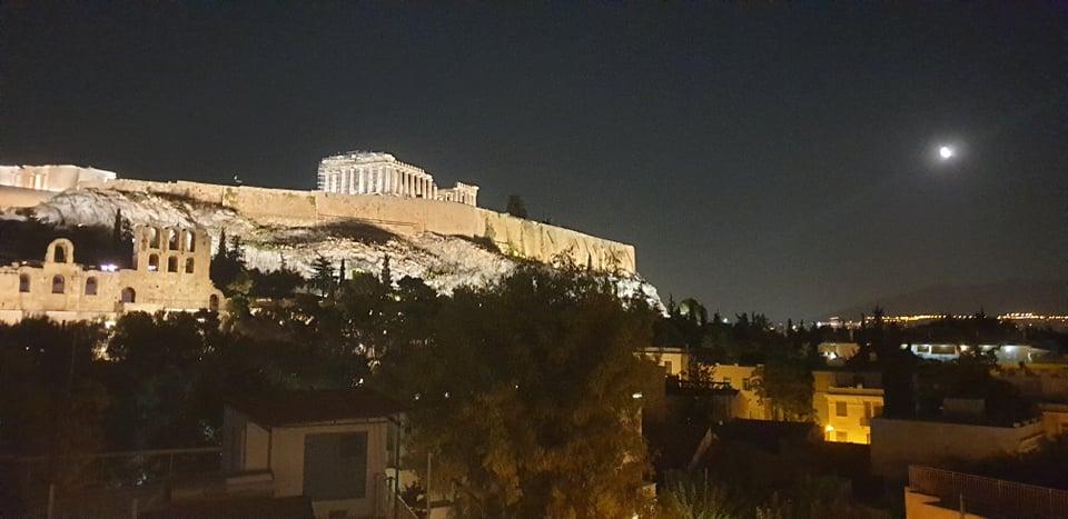 Tαξίδια Ελλάδα - Γερμανία: Τι ισχύει (έως 26/9)