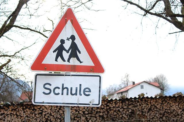 Bαυαρία: Εχει εμβολιαστεί το 90% των εκπαιδευτικών