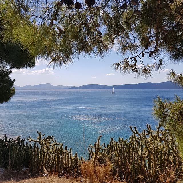 Ταξίδια Ελλάδα-Γερμανία: Τι ισχύει έως 24 Οκτωβρίου