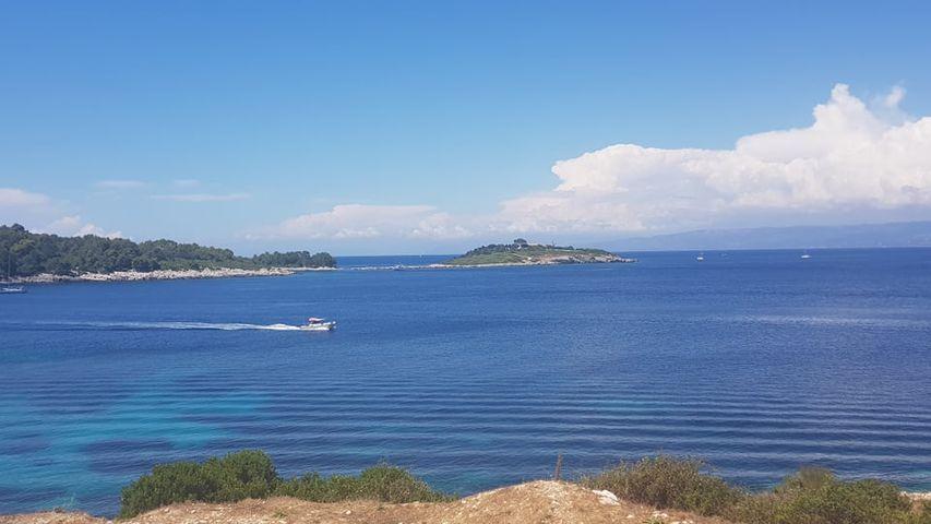 Ταξίδι στην Ελλάδα: Απαντήσεις σε 11 συχνές ερωτήσεις