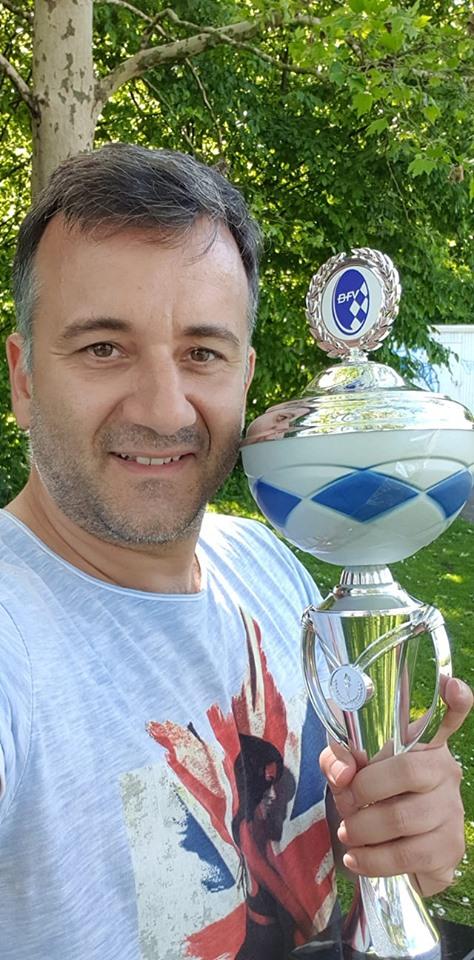 Γεώργιος Κίτσιος