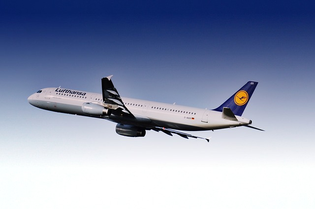 Σε 6 νέους προορισμούς από Μόναχο φέτος η Lufthansa