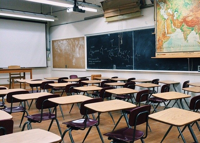 Bαυαρία: Οι νέες ημερομηνίες σχ. εξετάσεων