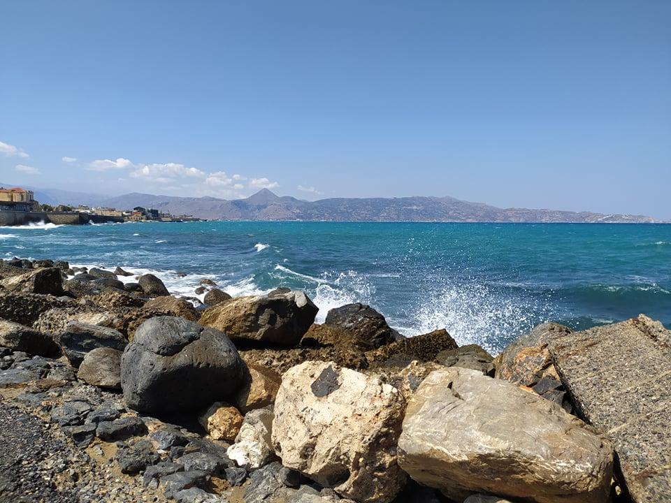 Ταξίδια Ελλάδα-Γερμανία: Τι ισχύει έως 3 Οκτωβρίου