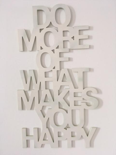 Einblick Praxisräume natürlich.gesund.leben Aschaffenburg Iss und tue mehr von dem was dich wirklich glücklich macht