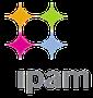 IPAM - Accessori Moda