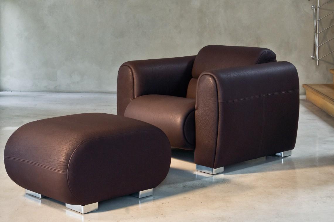 Sessel brühl sumo lounge