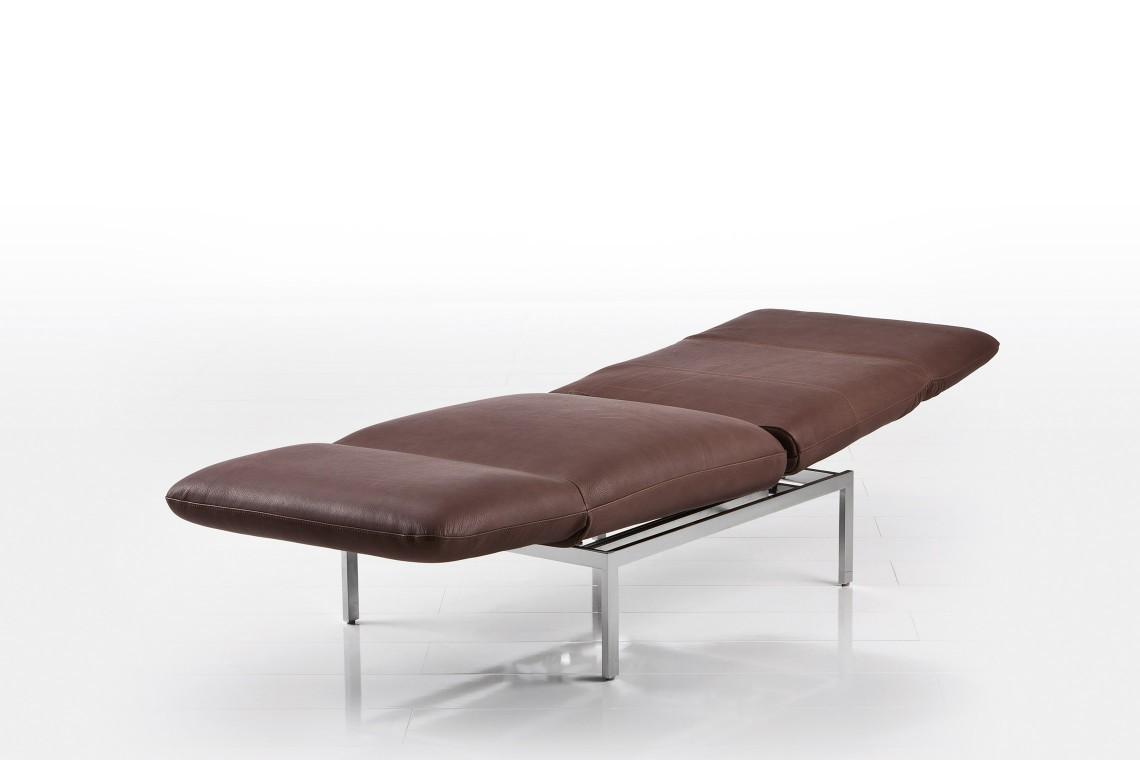 Sessel brühl roro liege position