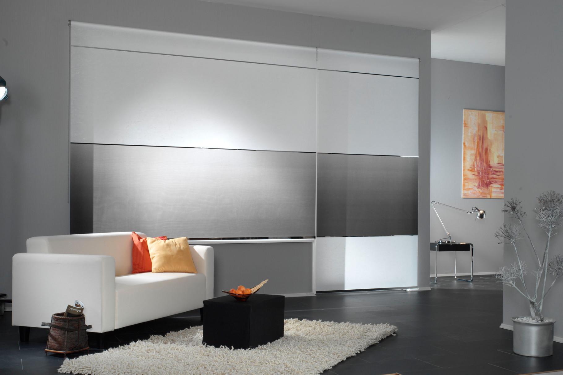 wood washi messnarz inneneinrichtung. Black Bedroom Furniture Sets. Home Design Ideas