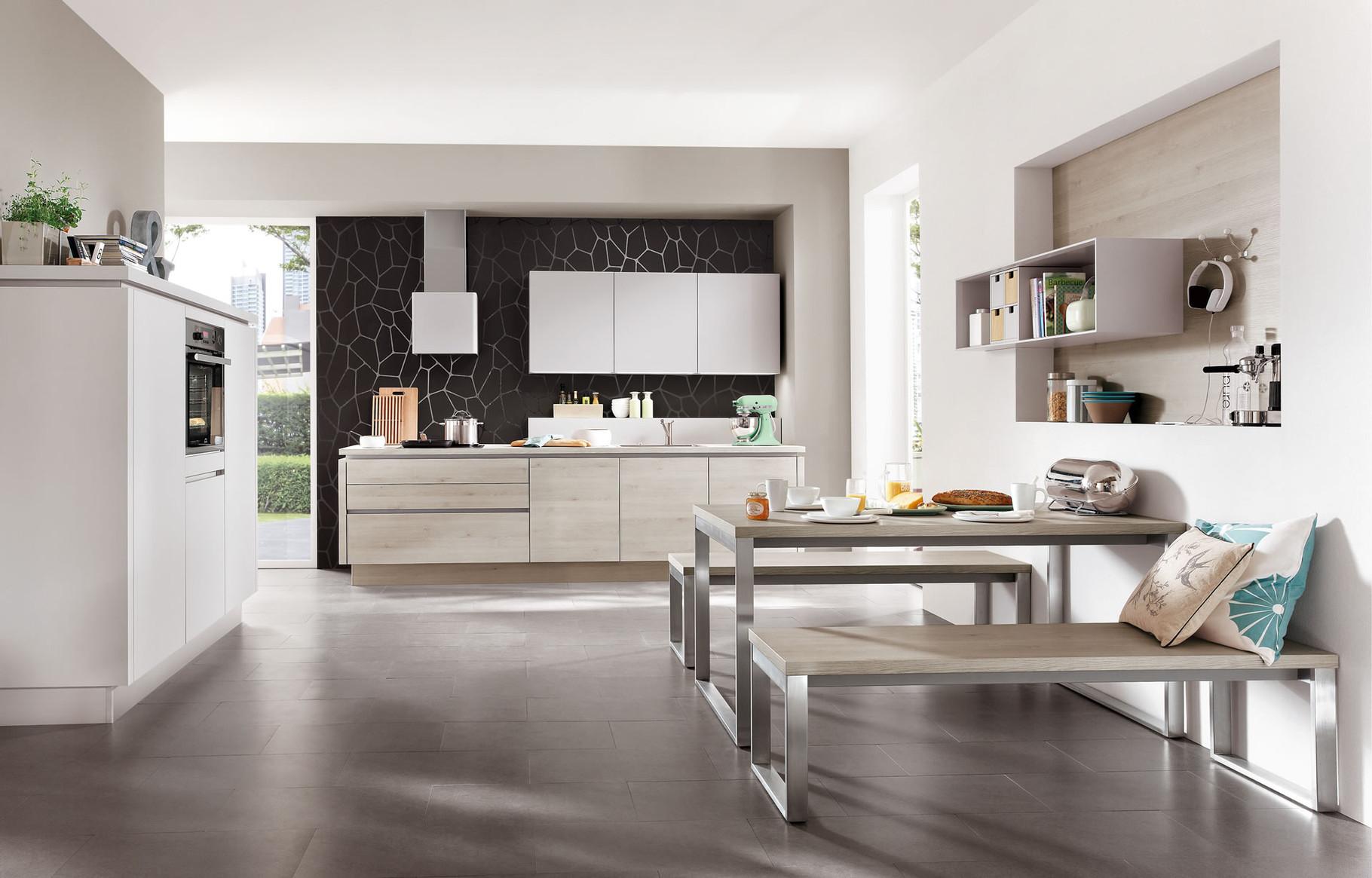 topline küchen - messnarz - inneneinrichtung