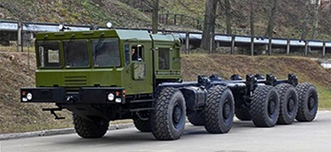 МЗКТ-79292